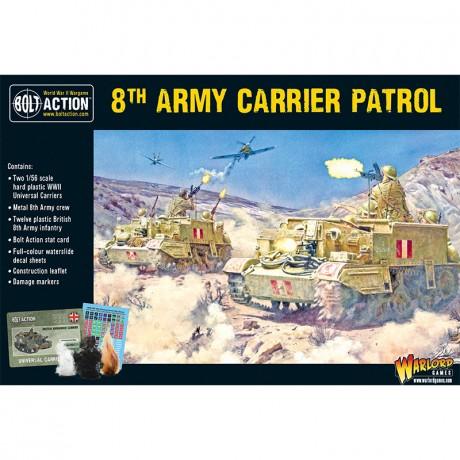 ba-8tharmy-carrier-patrol-1