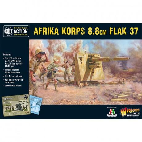 ba-afrikakorps-flak37-1