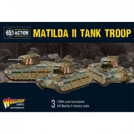 ba-matilda-tank-troop-1