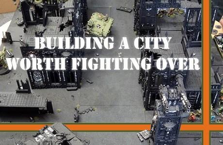 building-a-city