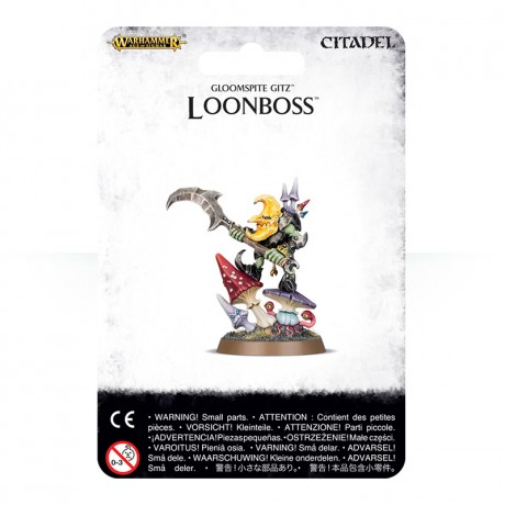 gloomspite-loonboss-1