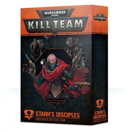 killteam-starn-1