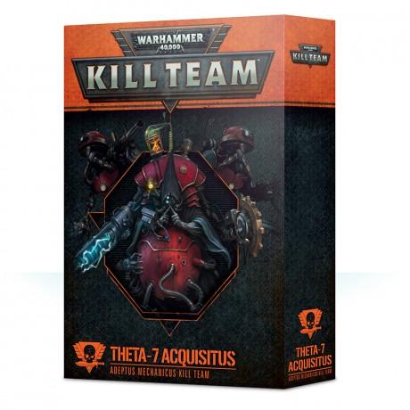 killteam-theta7-1