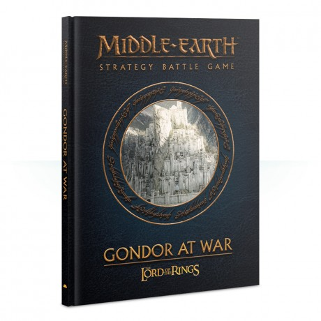 lotr-gondor-at-war-1