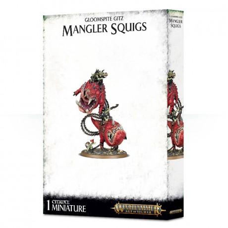 mangler-squigs-1