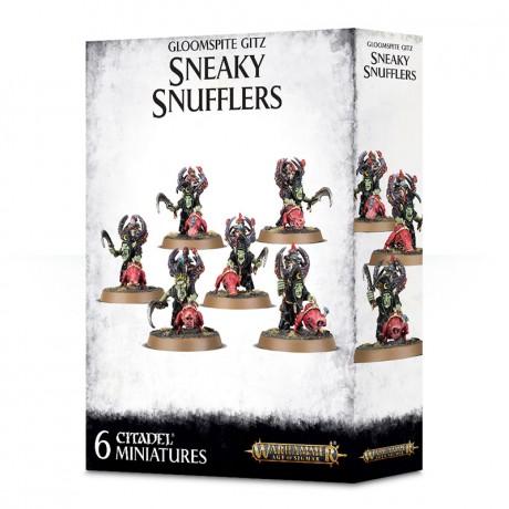 sneaky-snufflers-1