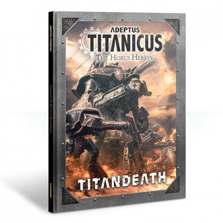 titandeath-rulebook-1