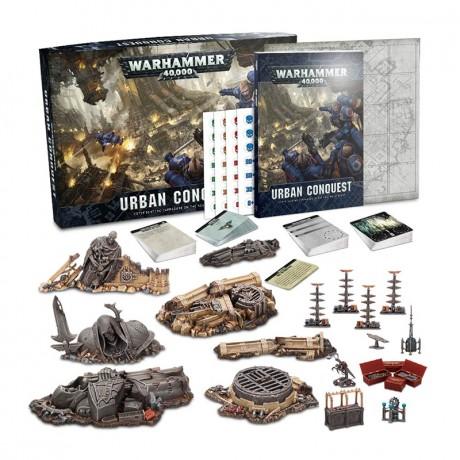 urban-conquest-1