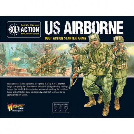 us-starter-army-3