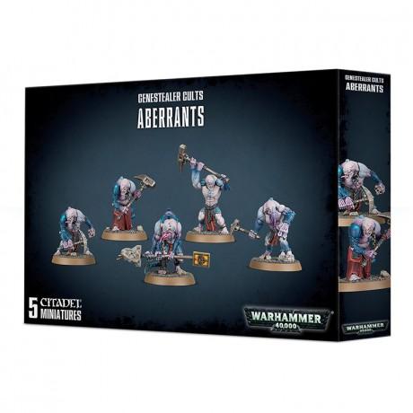 aberrants-1