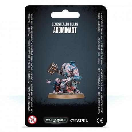 abominant-1