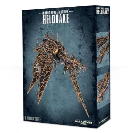 chaos-heldrake-1