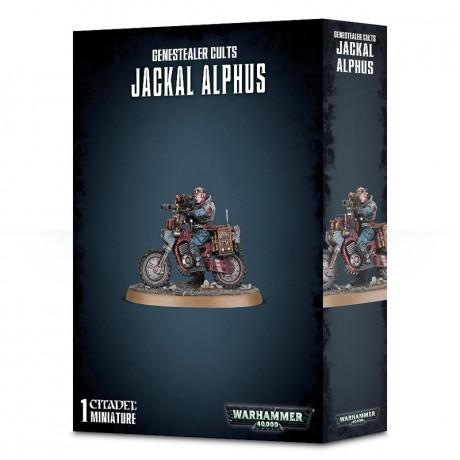 jackal-alphus-1