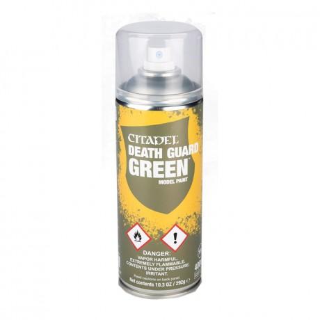 spray-deathguard-1