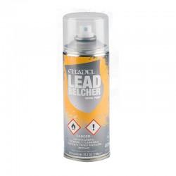 Citadel Leadbelcher Spray