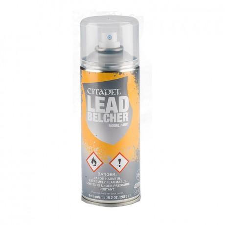spray-leadbelcher-1