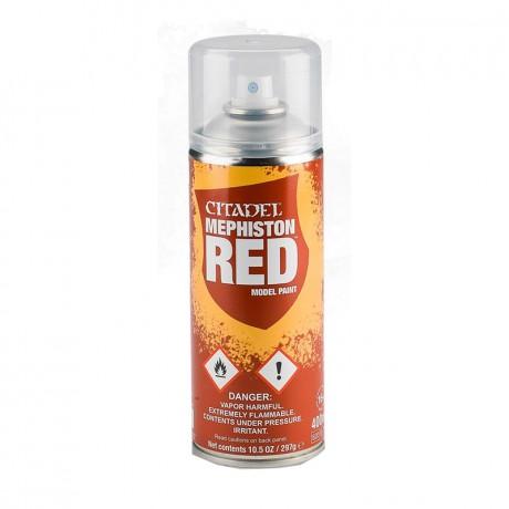 spray-mephiston-red-1