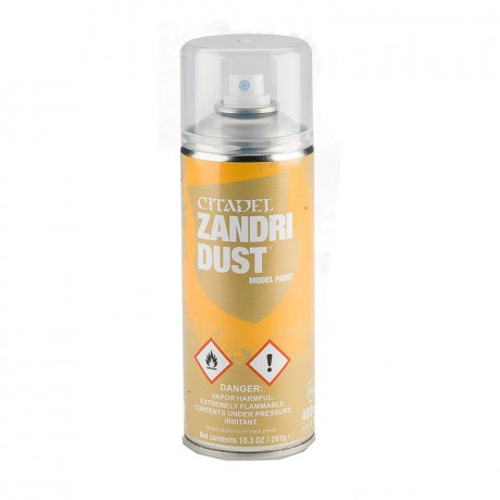 spray-zandri-dust-1