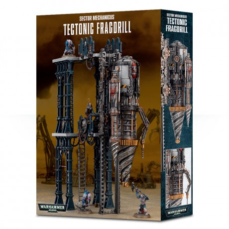 tectonic-drill-1