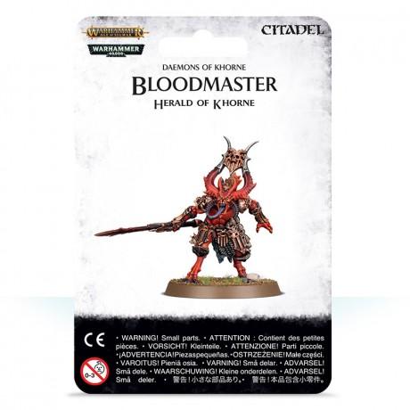bloodmaster-2