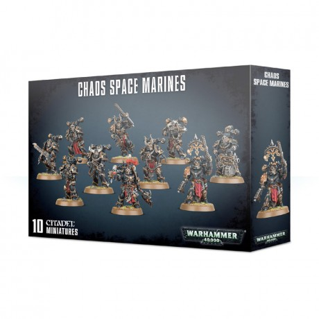 chaos-marines-box19-1