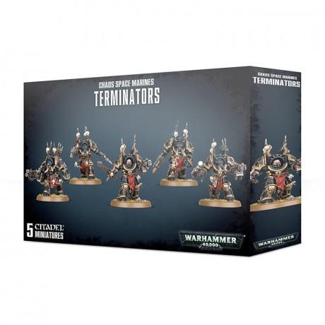 csm-terminators-1