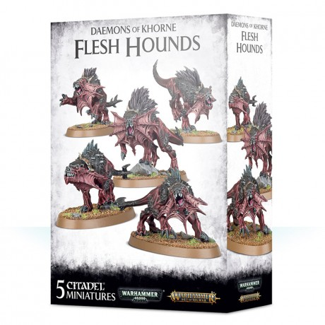 flesh-hounds-3