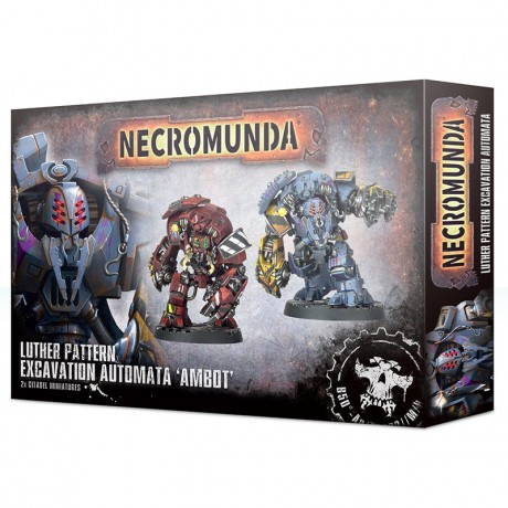 necromunda-ambot-1