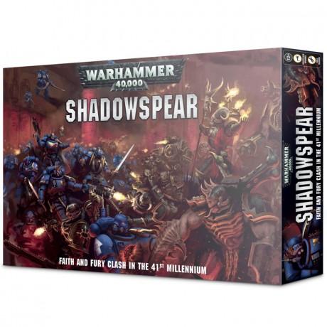 shadowspear-3
