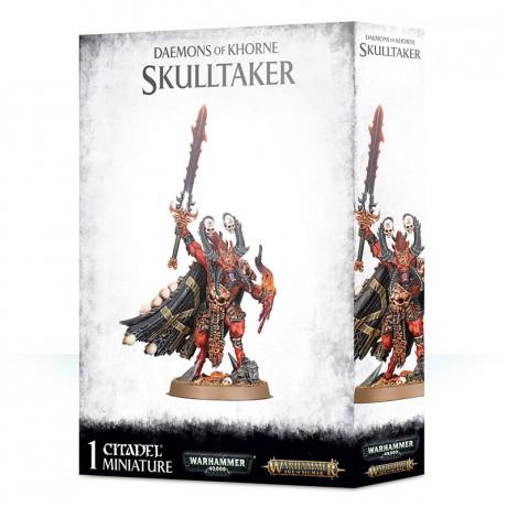 skulltaker-box-1