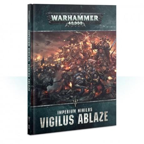 vigilus-ablaze-1