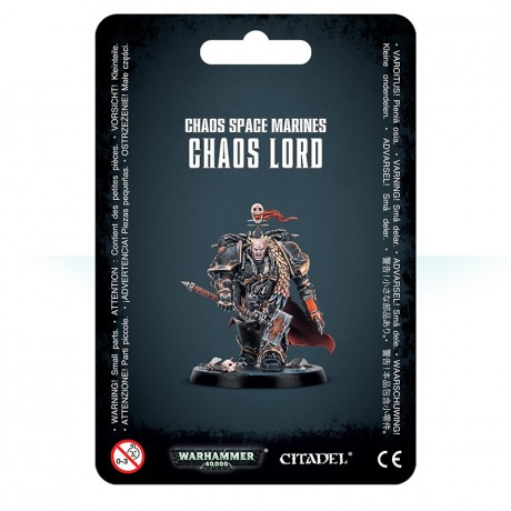chaos-lord-blackstone-1