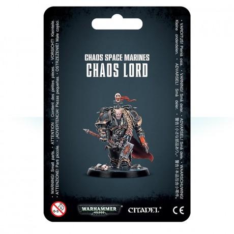 chaos-lord-blackstone-1