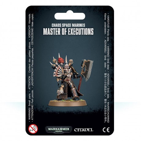 master-of-executions-1