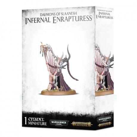 slaanesh-enrapturess-1