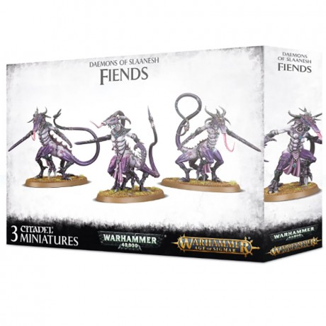 slaanesh-fiends-1