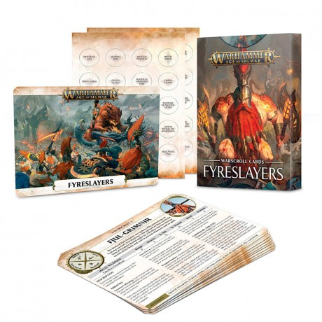 warscrollcards-fyreslayers-2