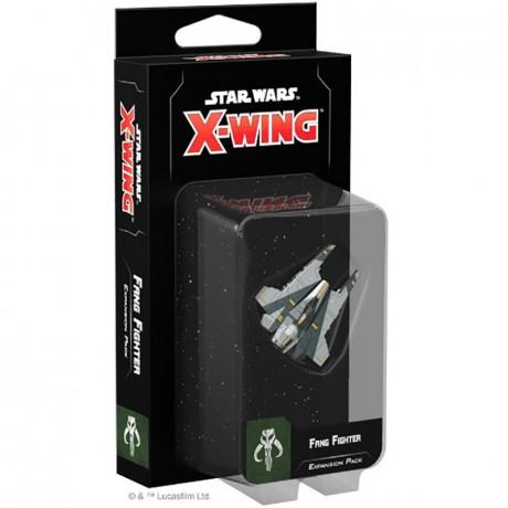 xwing-fang-v2-1