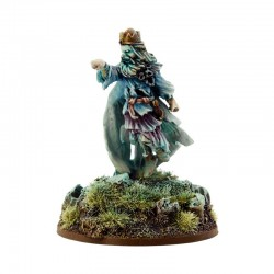 Sorcerer A (AofM)