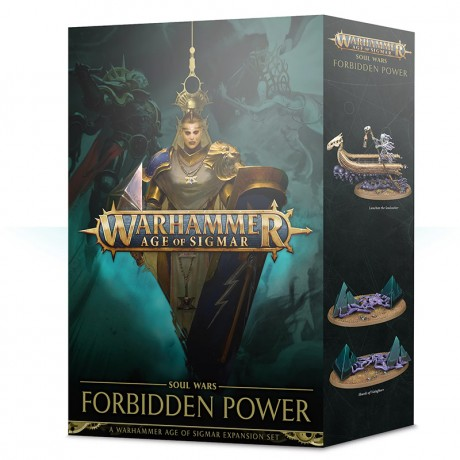 forbiddenpower-box-1