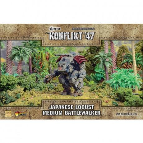 k47-japanese-walker-2