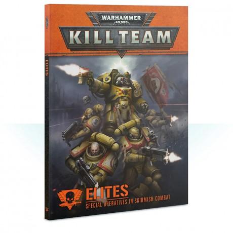 killteam-elites-book-1