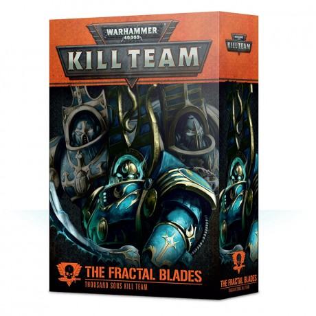killteam-fractal-blades-1