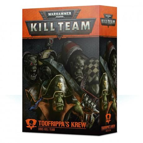 killteam-toofrippa-crew-1