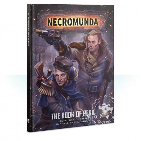necromunda-book-peril-1