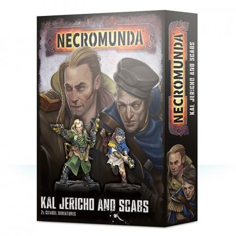necromunda-kalbox-1