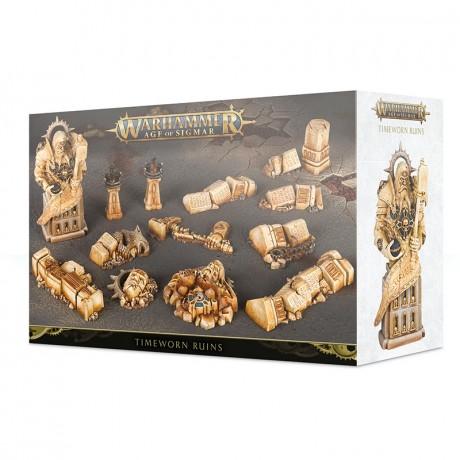 timeworn-ruins-box-1