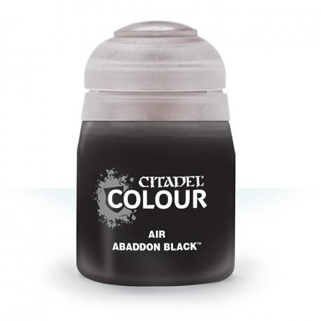 abaddon-black-air-1