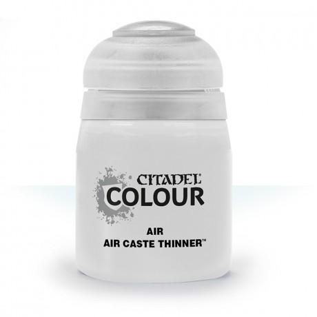 air-caste-thinner-1