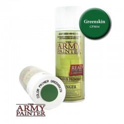 Army Painter Greenskin Spray